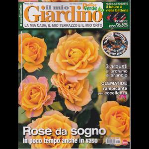 Il mio giardino - n. 236 - mensile - 11/2/2020 -