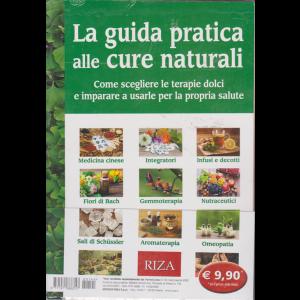MenteCorpo - La guida pratica alle cure naturali - n. 144 - marzo - aprile 2020 -