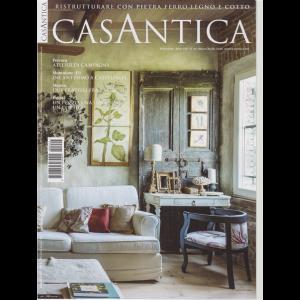 Casantica - n. 94 - bimestrale - marzo - aprile 2020