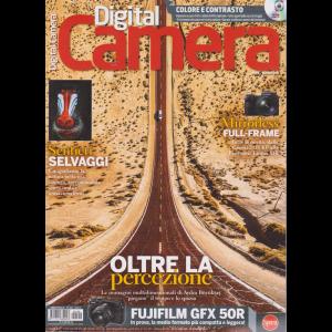 Digital Camera Magazine - n. 199 - bimestrale - aprile - maggio 2019