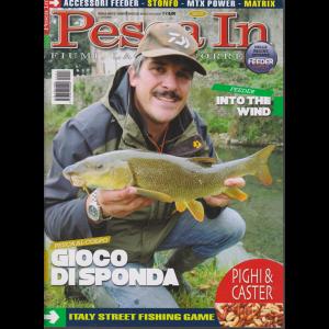 Pesca in - n. 3 - marzo 2020 - mensile