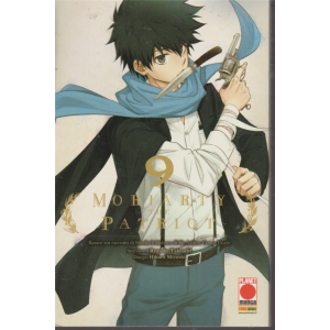 Manga Storie Nuova serie n. 83 - bimestrale - 6 febbraio 2020 -