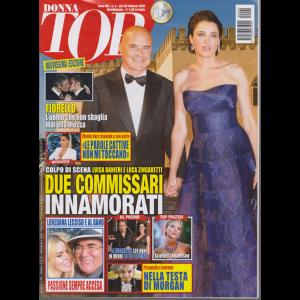 Top Donna - n. 2 - 28 febbraio 2020 - quindicinale