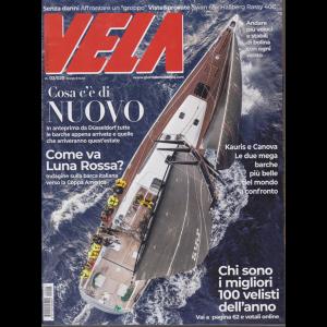 Il giornale della vela - n. 2 - mensile - marzo 2020