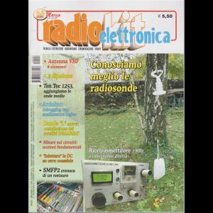Radiokit Elettronica - n. 3 - marzo 2020 - mensile