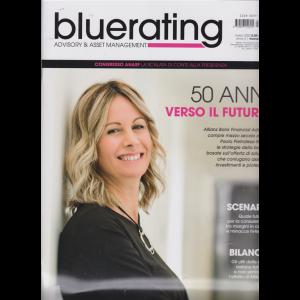 Bluerating - n. 3 - marzo 2020 - mensile