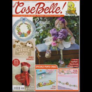 Nuove Cose Belle !  - n. 2 - bimestrale - marzo - aprile 2020