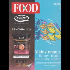 Food - n. 3 - marzo 2020 -