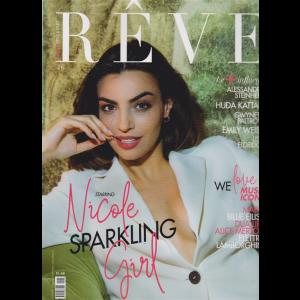 Reve - n. 68 - bimestrale - marzo 2020