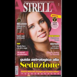 Astrella - n. 4 - mensile - marzo 2020