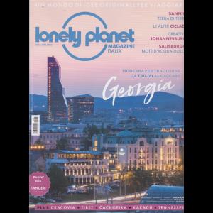 Lonely Planet Magazine - marzo - aprile 2020 - n. 2 - bimestrale -