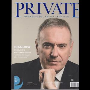 Private- n. 3 - marzo 2020 - mensile