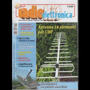 Radiokit Elettronica - n. 4 - aprile 2020 -