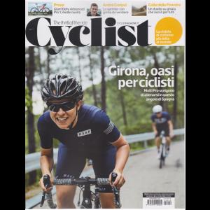 Cyclist - n. 42 - mensile - aprile 2020