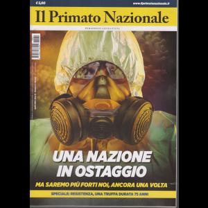 Il Primato Nazionale - n. 31 - mensile - aprile 2020 -