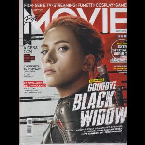 Best Movie - n. 4 - aprile 2020 - mensile