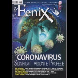 Fenix - n. 138 - mensile - 10 aprile 2020