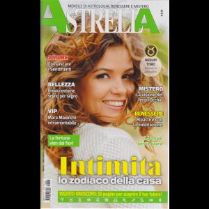 Astrella - n. 5 - mensile - 15/4/2020 -