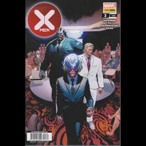 Gli incredibili x men - n. 364 - mensile - 16 aprile 2020