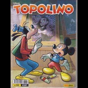 Topolino - + Paper news - n. 3361 - settimanale - 22 aprile 2020