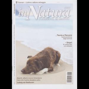In Natura - n. 1 - aprile - giugno 2020 - trimestrale