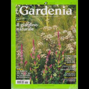 Gardenia - n. 433 - maggio 2020 - mensile