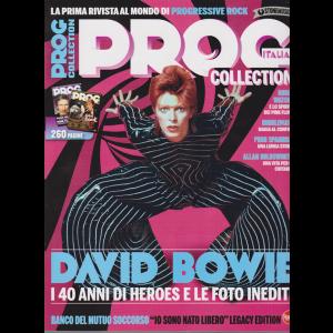 Prog Anthology - n. 6 - bimestrale - maggio - giugno 2020
