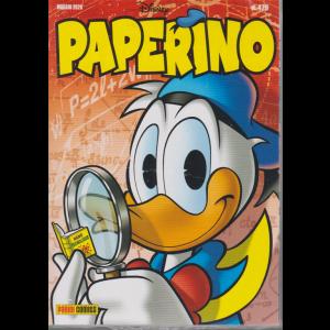 Paperino - n. 479 - maggio 2020 - mensile