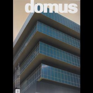 Domus - n. 1046 - maggio/May 2020 - mensile