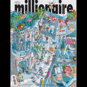 Millionaire - n. 5 - maggio 2020 - mensile