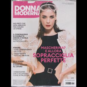 Donna Moderna - + Albun Gorjuss - n. 21 - 7 maggio 2020 - settimanale