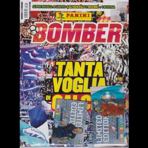 Bomber - n. 28 -- bimestrale - 9 maggio 2020