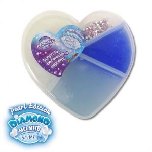Confezione DIAMOND MELMITO SLIME