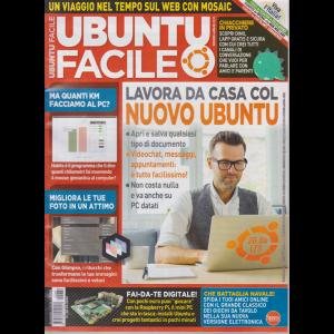 Ubuntu Facile - n. 84 - bimestrale - 8/5/2020