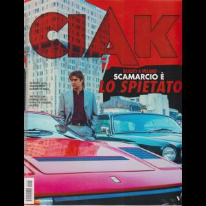 Ciak Si Gira - 4 aprile 2019 - mensile - n. 4