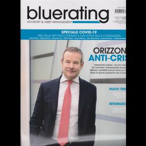 Bluerating - n. 5 - maggio 2020 - mensile