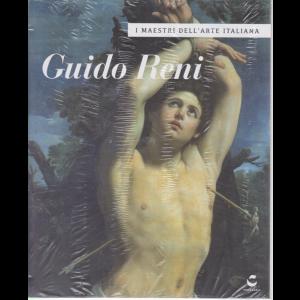 I maestri dell'arte italiana - Guido Reni - n. 18 - settimanale - 7/5/2020