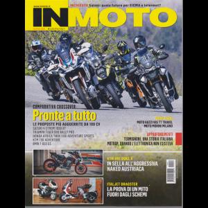 In Moto - n. 6 - giugno 2020 - mensile