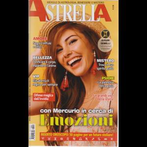 Astrella - n. 6 - mensile - maggio 2020