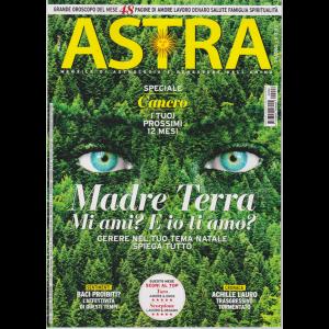 Astra - n. 6 - giugno 2020 - mensile