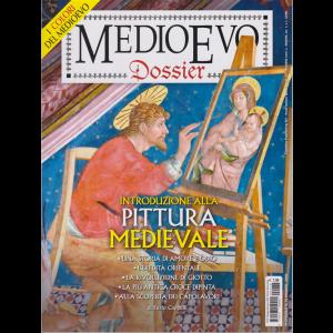 Medioevo Dossier - n. 38 - maggio - giugno 2020 - bimestrale