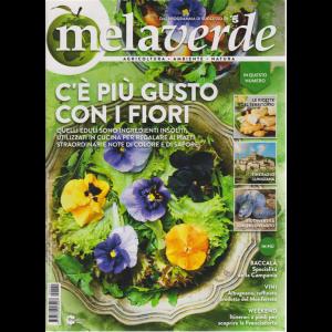 Mela Verde Magazine - n. 29 - mensile - giugno 2020 -