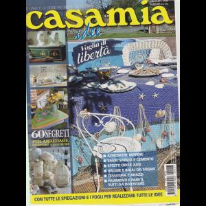 Casamia idee - n. 257 - mensile - giugno 2020