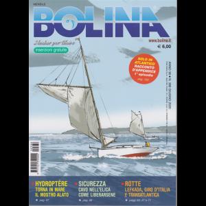 Bolina - n. 386 - giugno 2020 - mensile