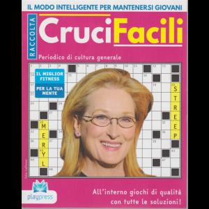 Raccolta Crucifacili - n. 81 - bimestrale - 21/5/2020 -