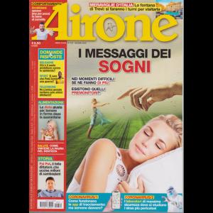 Airone - n. 470 - giugno 2020 - mensile