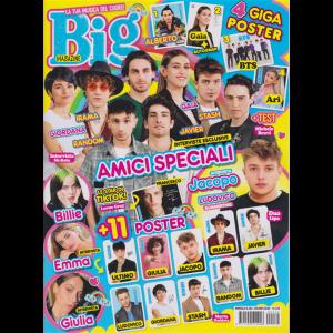 Big - n. 262 - mensile - giugno 2020