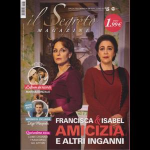 Il Segreto Magazine - n. 70 - 9 giugno 2020 - mensile