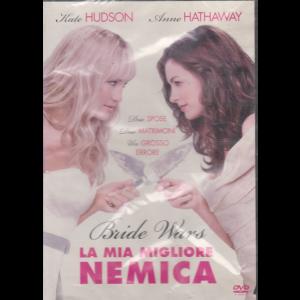 Cinema Retro' - La mia migliore nemica - n. 28 - bimestrale - 10/5/2020 -