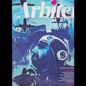 Arbiter - n. 207 - mensile - giugno 2020 -